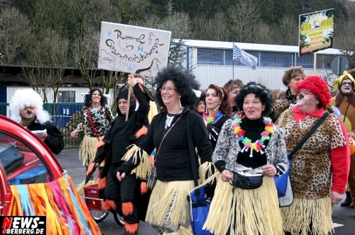 ntoi_treppchen_ruenderroth_karnevalszug_38.jpg