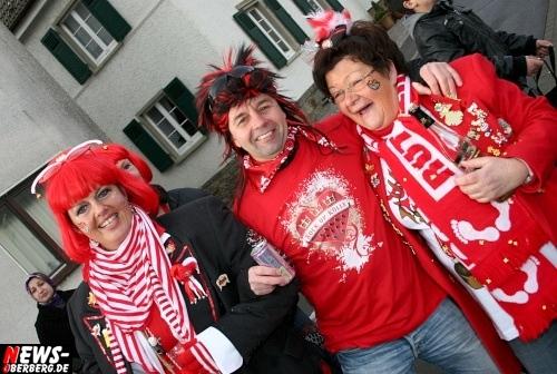ntoi_treppchen_ruenderroth_karnevalszug_42.jpg