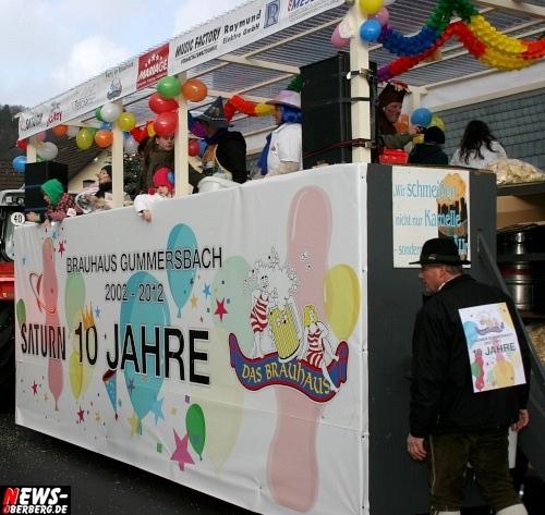 ntoi_treppchen_ruenderroth_karnevalszug_43.jpg