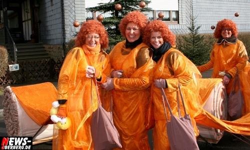 ntoi_treppchen_ruenderroth_karnevalszug_51.jpg