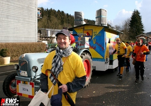 ntoi_treppchen_ruenderroth_karnevalszug_66.jpg