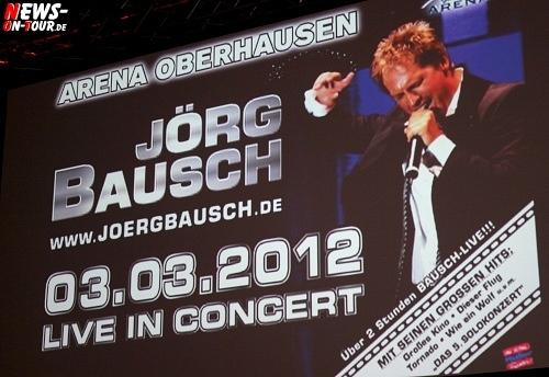 ntoi_joerg-bausch_arena_oberhausen_05.jpg
