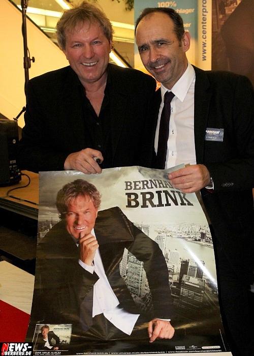 bernhard-brink_ntoi_wie-weit-willst-du-gehn_03.jpg