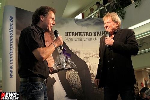 bernhard-brink_ntoi_wie-weit-willst-du-gehn_04.jpg