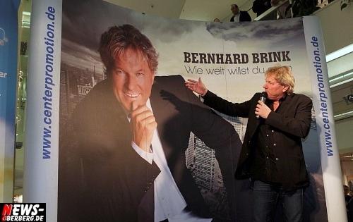 bernhard-brink_ntoi_wie-weit-willst-du-gehn_07.jpg