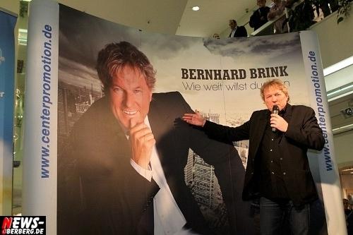 bernhard-brink_ntoi_wie-weit-willst-du-gehn_09.jpg