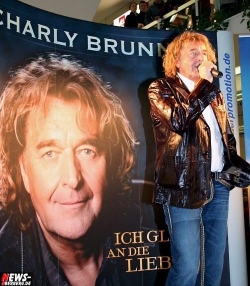 ntoi_charly-brunner_gummersbach_07.jpg