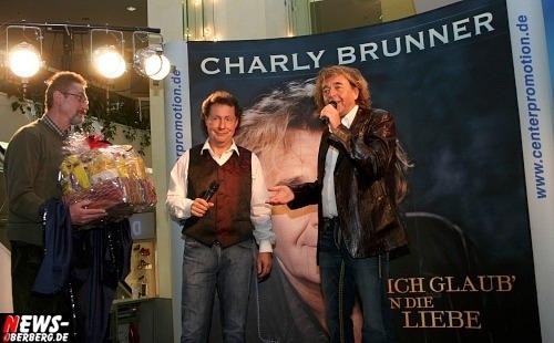 ntoi_charly-brunner_gummersbach_09.jpg