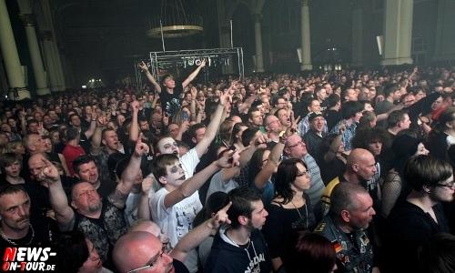 ntoi_mk-total_2012_rocknacht_feuerengel_03.jpg