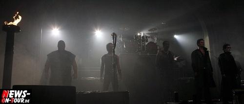ntoi_mk-total_2012_rocknacht_feuerengel_07.jpg