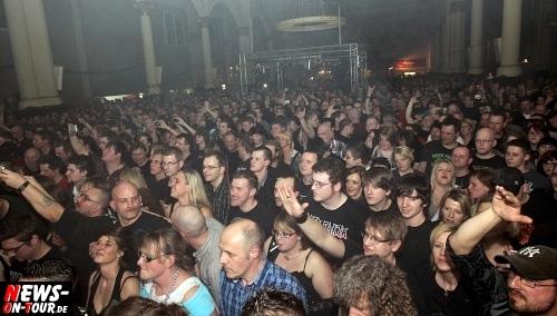 ntoi_mk-total_2012_rocknacht_feuerengel_09.jpg