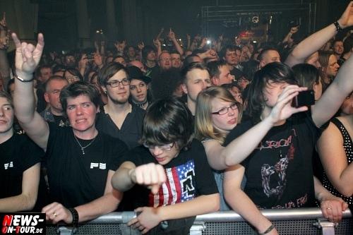 ntoi_mk-total_2012_rocknacht_feuerengel_11.jpg