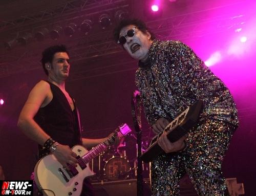 ntoi_mk-total_2012_rocknacht_feuerengel_12.jpg