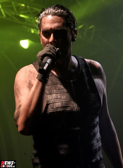 ntoi_mk-total_2012_rocknacht_feuerengel_18.jpg