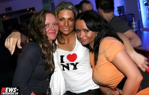 ntoi_dkdance-gummersbach_rnb-night_10.jpg
