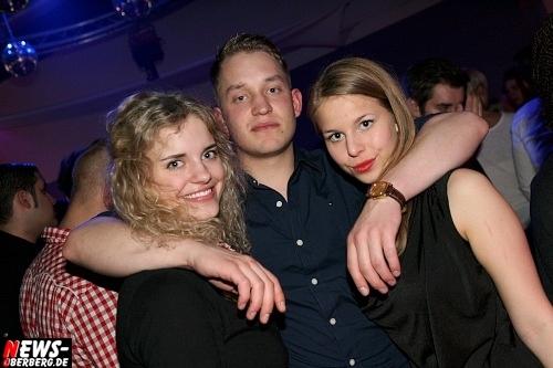 ntoi_dkdance-gummersbach_rnb-night_15.jpg
