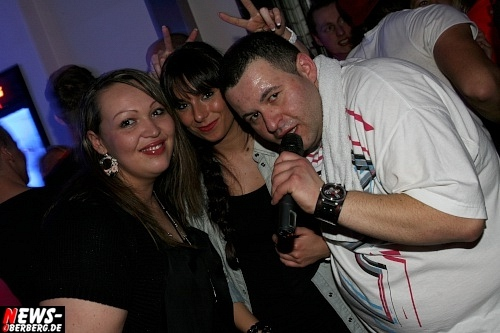 ntoi_dkdance-gummersbach_rnb-night_40.jpg