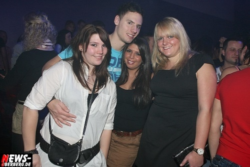 ntoi_dkdance-gummersbach_rnb-night_43.jpg