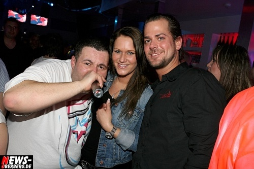 ntoi_dkdance-gummersbach_rnb-night_44.jpg