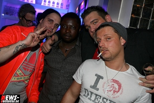 ntoi_dkdance-gummersbach_rnb-night_45.jpg