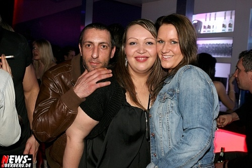ntoi_dkdance-gummersbach_rnb-night_51.jpg