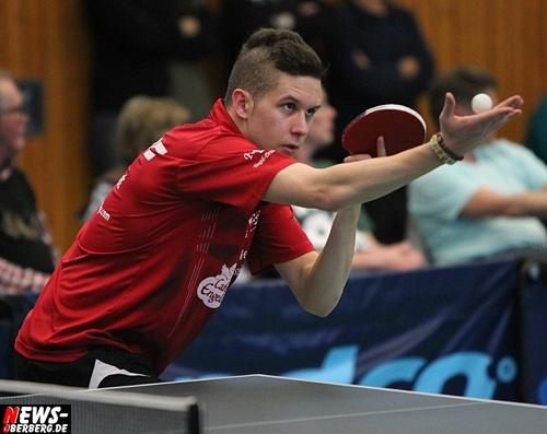 ntoi_ttc-schwalbe_tts-borsum_tischtennis_table-tennis_03.jpg