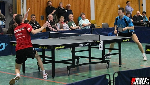 ntoi_ttc-schwalbe_tts-borsum_tischtennis_table-tennis_04.jpg