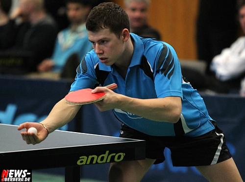 ntoi_ttc-schwalbe_tts-borsum_tischtennis_table-tennis_05.jpg