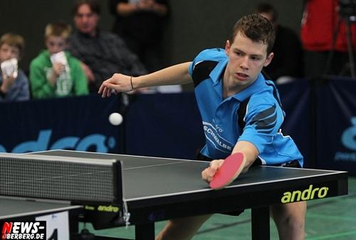 ntoi_ttc-schwalbe_tts-borsum_tischtennis_table-tennis_06.jpg