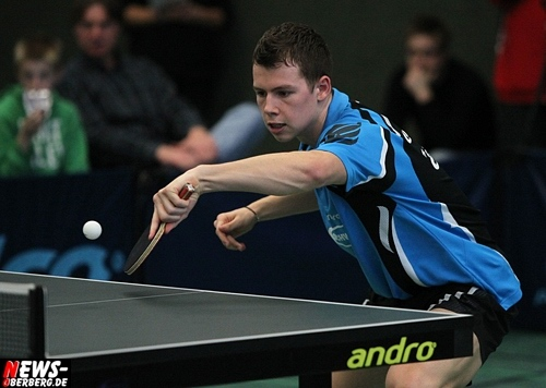 ntoi_ttc-schwalbe_tts-borsum_tischtennis_table-tennis_07.jpg