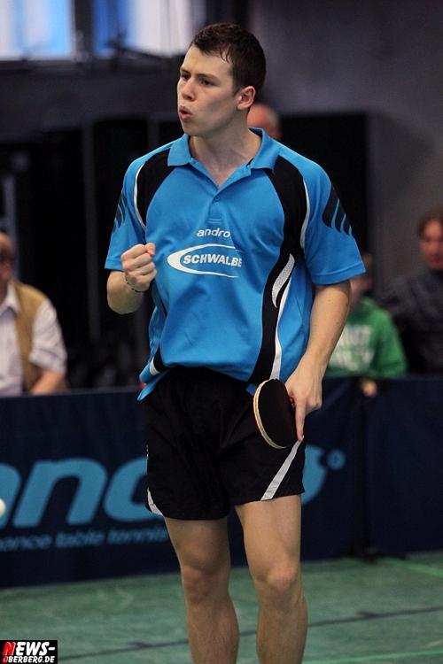 ntoi_ttc-schwalbe_tts-borsum_tischtennis_table-tennis_10.jpg