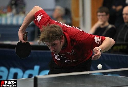 ntoi_ttc-schwalbe_tts-borsum_tischtennis_table-tennis_13.jpg