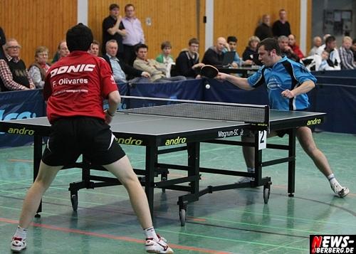 ntoi_ttc-schwalbe_tts-borsum_tischtennis_table-tennis_14.jpg