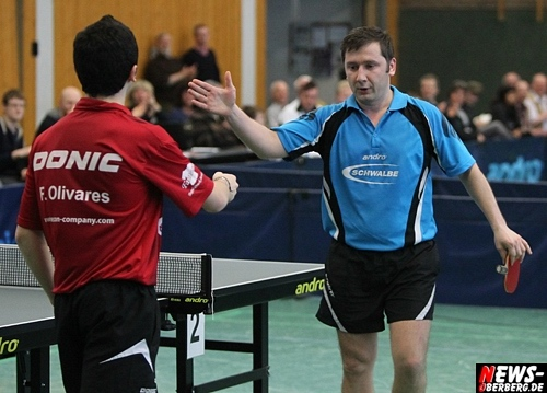 ntoi_ttc-schwalbe_tts-borsum_tischtennis_table-tennis_16.jpg