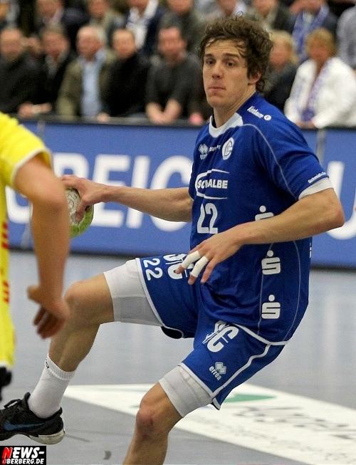 vfl-gummersbach_ntoi_vs_eintracht-hildesheim_handball_02.jpg