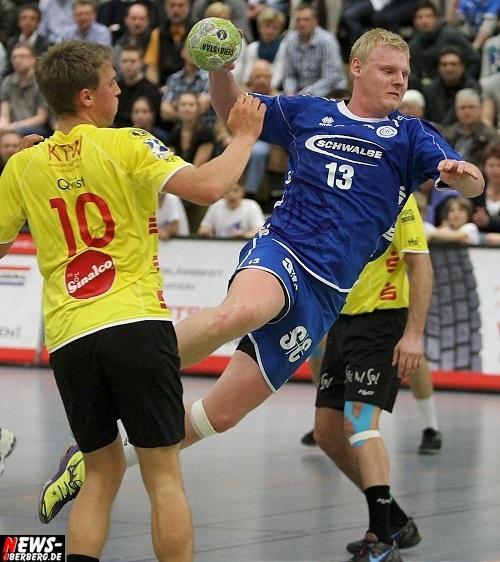 vfl-gummersbach_ntoi_vs_eintracht-hildesheim_handball_03.jpg
