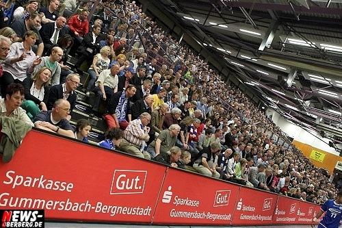 vfl-gummersbach_ntoi_vs_eintracht-hildesheim_handball_04.jpg