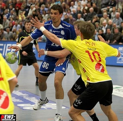 vfl-gummersbach_ntoi_vs_eintracht-hildesheim_handball_05.jpg