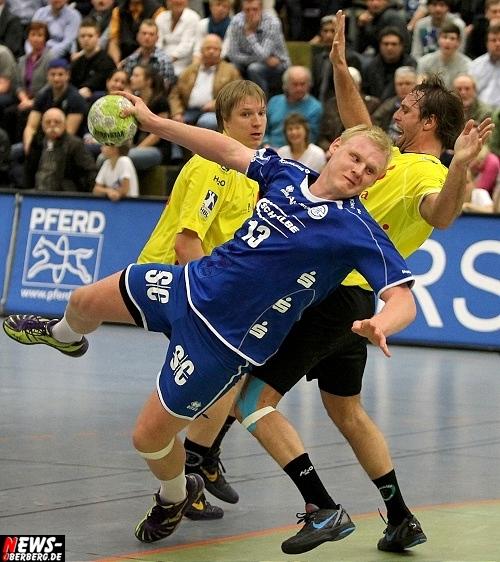 vfl-gummersbach_ntoi_vs_eintracht-hildesheim_handball_07.jpg