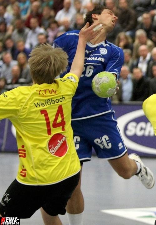 vfl-gummersbach_ntoi_vs_eintracht-hildesheim_handball_08.jpg