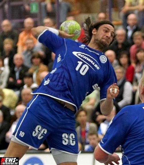 vfl-gummersbach_ntoi_vs_eintracht-hildesheim_handball_09.jpg