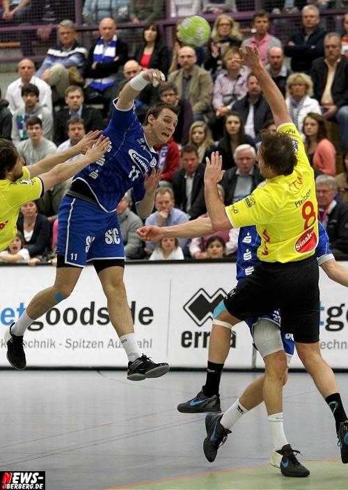 vfl-gummersbach_ntoi_vs_eintracht-hildesheim_handball_10.jpg