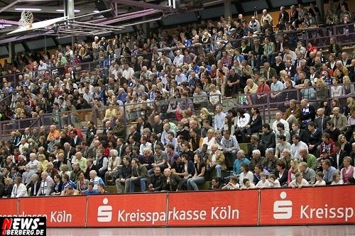 vfl-gummersbach_ntoi_vs_eintracht-hildesheim_handball_11.jpg