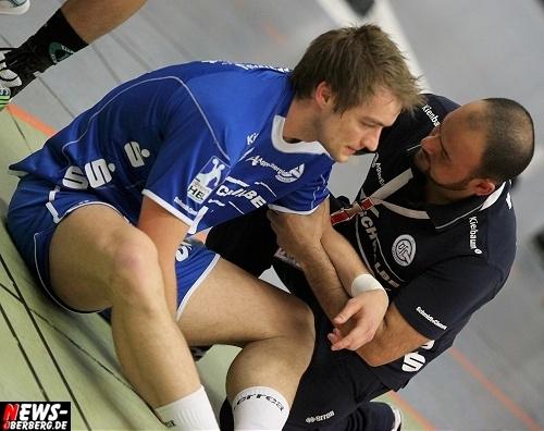 vfl-gummersbach_ntoi_vs_eintracht-hildesheim_handball_14.jpg