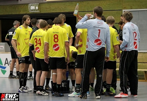vfl-gummersbach_ntoi_vs_eintracht-hildesheim_handball_16.jpg