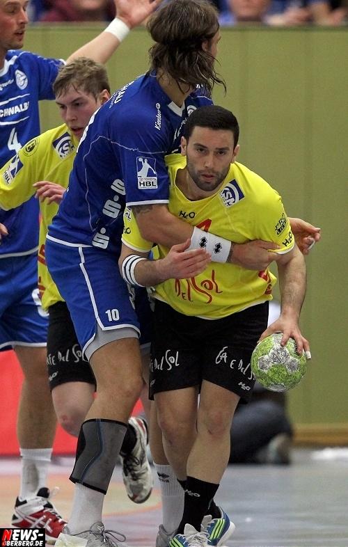 vfl-gummersbach_ntoi_vs_eintracht-hildesheim_handball_17.jpg