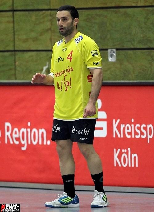 vfl-gummersbach_ntoi_vs_eintracht-hildesheim_handball_18.jpg