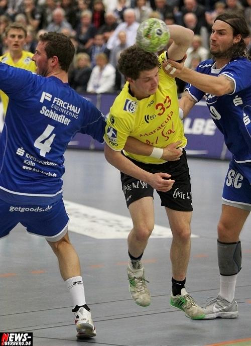 vfl-gummersbach_ntoi_vs_eintracht-hildesheim_handball_21.jpg