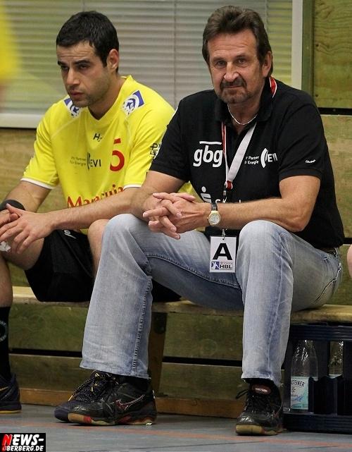 vfl-gummersbach_ntoi_vs_eintracht-hildesheim_handball_22.jpg
