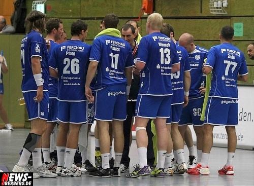 vfl-gummersbach_ntoi_vs_eintracht-hildesheim_handball_23.jpg